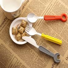 popular kitchen knives children buy cheap kitchen knives children