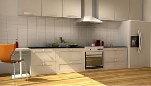 Kitchen Modeling Ideas Kitchen Modeling Kitchen Decor Design Ideas