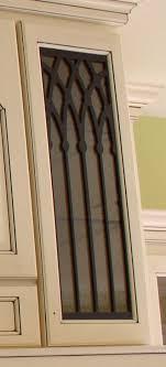 Cabinet Door Panel Levi Cabinet Door Panel Neal Smith Designs