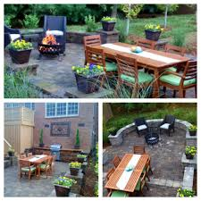 Backyard Contest Makeover by Tips Backyard Renovation Contest Yard Crashers How To Apply