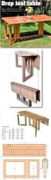 Wood Plans Outdoor Table by 205 Best Wood Projects Images On Pinterest Woodwork Diy And Wood