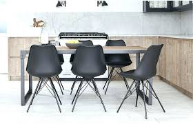 industrial style furniture dining chairs rustic industrial dining furniture chairs style
