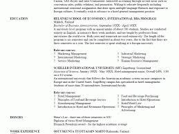 job resume 2016 electrician helper resume residential similiar