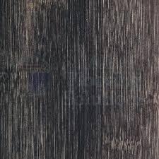 bamboo flooring signature colors flat grain charcoal tpfchclmpl