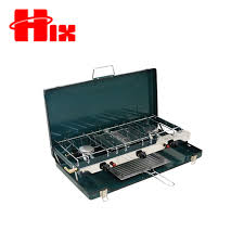 balkon grill gas barbecue grill barbecue grill suppliers and manufacturers at
