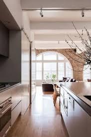 follow our instagram https www instagram com minimal interiors