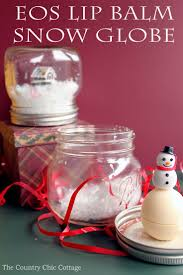 500 best christmas crafts images on pinterest christmas