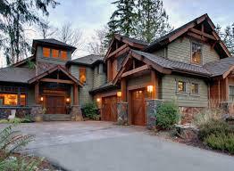 pleasurable 6 mountain home style house plans dream designs floor