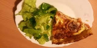 cuisiner des tomates s h s quiche tomates et chèvre facile et pas cher recette sur cuisine