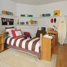Best 10 Preppy Bedding Ideas by 10 Best Design Images On Pinterest College Dorm Rooms College