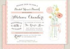 bridesmaid lunch invitations luncheon invitation wording endo re enhance dental co