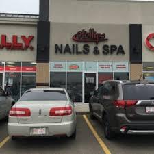 tips nails u0026 spa 19 reviews nail salons 342 mayfield