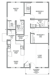 house design floor plan u2013 novic me