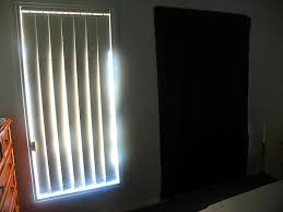Best Room Darkening Blinds The Best Blackout Shades For A Nursery Or Child U0027s Bedroom Sleep