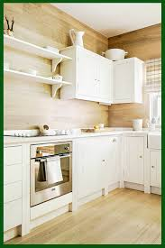 kitchen ideas with white cabinets and stainless steel appliances chalet kitchen by standard by plain
