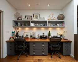 Best Office Desks Desk Ideas For Office Best About Home Desks Regarding