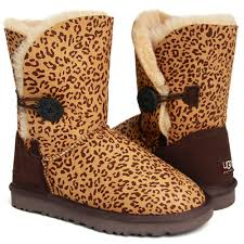 ugg boots sale bailey button ugg boots bailey button 5803 destination3000 com au 2017 ugg