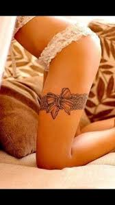 128 best tattoo ideas images on pinterest beautiful