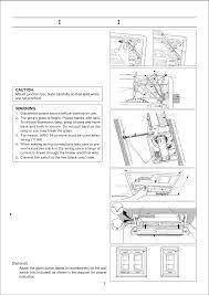 page 7 of panasonic fan fv 11vhl2 user guide manualsonline com
