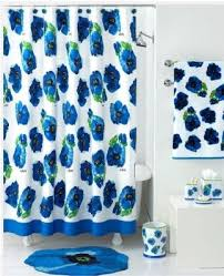 Macys Kitchen Curtains by Curtain Macys Kitchen Curtain Decorate Our Home With Beautiful