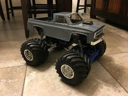 tamiya monster beetle 1986 r c toy memories tamiya clodbuster i remember these growing up my uncle had one i