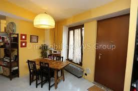 appartamenti in vendita a monza vendita appartamento monza bilocale in via manara 24 buono stato