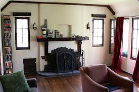 Cottage Los Angeles by Curiosity For Rent Snow White Cottages In Los Feliz L A At
