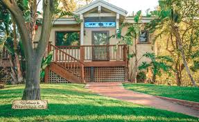 welcome to nerdville inside joe bonamassa s home reverb news go inside joe s collection