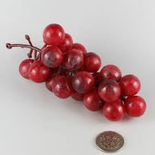 a garden rakuten global market fruit ornaments