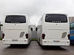 setra s515 hd limousine services in croatia car rental croatia