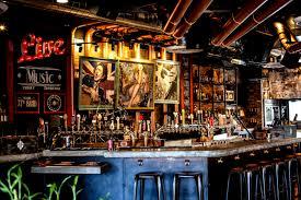 oxnard restaurants and best places to eat visit oxnard