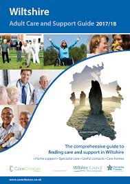 wiltshire care services directory care choices ltd