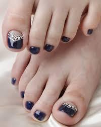 nail art nail art designs for toenails maxresdefault dreaded