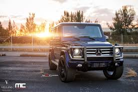 mercedes suv wallpapers lyhyxx com
