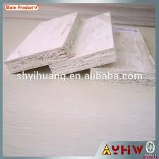 bureau en osb 12mm osb board 12mm osb board suppliers and manufacturers at