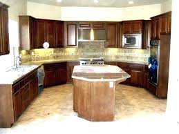 small u shaped kitchen with island small u shaped kitchen designs u shaped kitchen designs with island