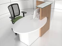 bureau d accueil bureau d accueil ovo design