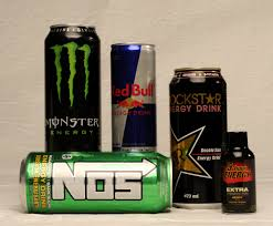 Side Effects Of Bull Energy Energy Drinks Suspected To Caused Deaths Of 3 Canadians