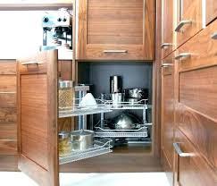 kitchen storage cupboards ideas kitchen cupboard storage yogaclub co