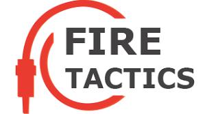 Firefighter Job Description For Resume by Firefighter Job Description U0026 Requirements What Do Firefighters Do