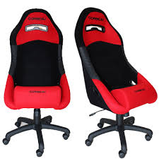 Gamer Desk Chair Good Office Chairs For Gaming Best Computer Chairs For Office