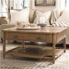 Paula Deen Coffee Table Home 193 By Paula Deen By Universal Ahfa Paula Deen By