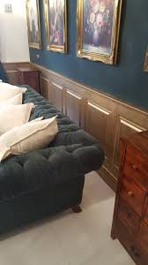 Bedroom Wall Writing Uk Wall Panelling Experts Wall Panelling Designs Around The Uk