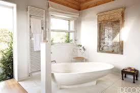 Popular Bathroom Designs Startling Colors Popular Bathroom Ideas Bathroom Designs