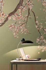 Wohnideen Asiatischen Stil Die Besten 20 Asiatische Schlafzimmer Ideen Auf Pinterest Asien
