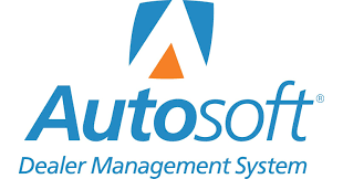 adp dealership software manual autosoft certifies dashboard dealership enterprises for