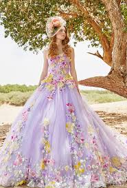 tiglily 2018 wedding dresses wedding inspirasi