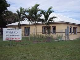 miami lakes classroom building u2039 wellbilt international