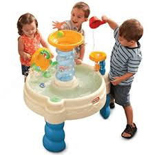 infant activity table toy best water sand tables for kids to buy in 2018 borncute