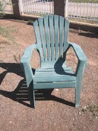 Patio Plastic Chairs by Plastic Adirondack Chairs Cheap Plastic Adirondack Chairs Cheap